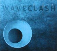 Waveclash
