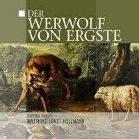 Der Werwolf von Ergste