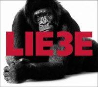 Liebe 3 (LIE3E)