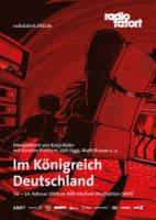 Im Königreich Deutschland