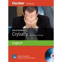 Crybaby und andere Erzählungen