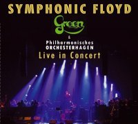 Symphonic Floyd