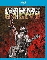 Lenny Kravitz Just Let Go.jpg