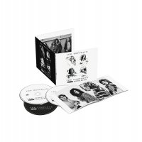 The Complete BBC Sessions (Remastered Deluxe Edition)