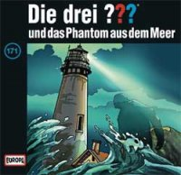 ...und das Phantom aus dem Meer