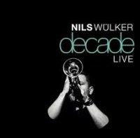 Decade Live