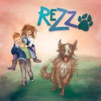 Dreiteilige Umwelt-Hörspiel-Reihe 'REZZO' kostenlos als Download