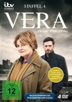 Vera - Ein ganz spezieller Fall Staffel 4