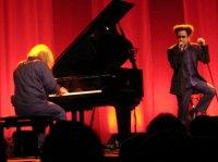 DEINE LAKAIEN: Acoustic 2009/2010