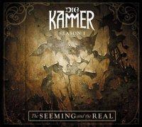 Season I: The Seeming and the Real