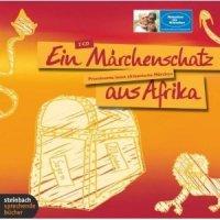 Ein Märchenschatz aus Afrika