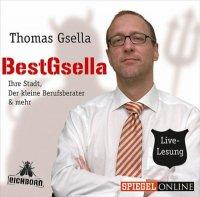 Best Gsella - Ihre Stadt, Der kleine Berufsberater & mehr