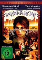 Harem (ungekürzte Fassung)