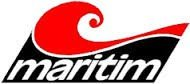 Übernahme Maritim-Verlag