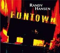 Funtown