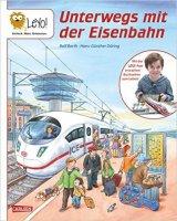 LeYo! Unterwegs mit der Eisenbahn