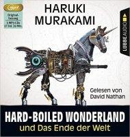 Hard-boiled Wonderland und Das Ende der Welt.jpg