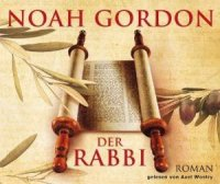 Der Rabbi