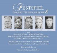 Festival der deutschen Sprache 8