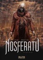 Nosferatu 1 - Si Vis Pacem
