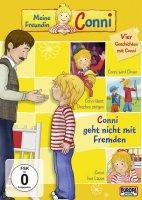 Meine Freundin Conni DVD 9