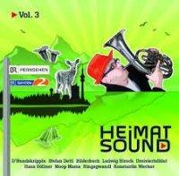 Heimatsound Vol. 3