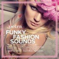Petra Funky Fashion Sounds