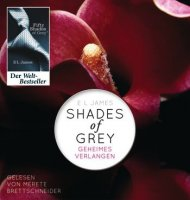 Shades of Grey: Geheimes Verlangen