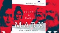 Jenny & Karl Marx