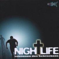 Nightlife - Lektionen des Schreckens