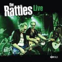 Rattles live