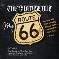 My Route 66 (Special Edition)