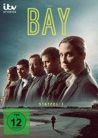 The Bay - Staffel 1