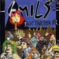 fight together for...