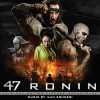 47 Ronin - Original Motion Picture Soundtrack