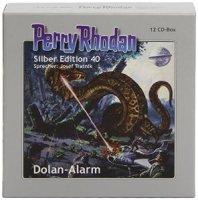 Dolan-Alarm