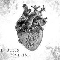 Endless Restless