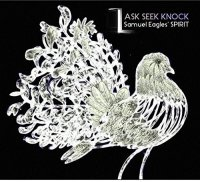 ask seek knock