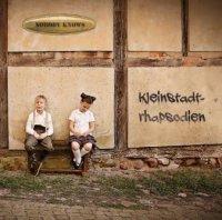 Nobody Knows kündigen neues Album an und stellen Video zur Vorabsingle online
