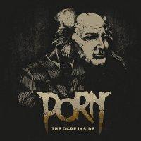 The Ogre Inside
