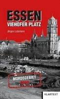 Essen Viehofer Platz