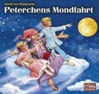 Peterchen's Mondfahrt