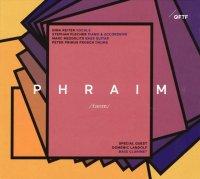 PHRAIM