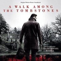 Ruhet in Frieden - A Walk Among The Tombstones (Original Motion Picture Soundtrack)