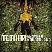 Another Wonderland