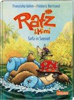 Ratz & Mimi 2