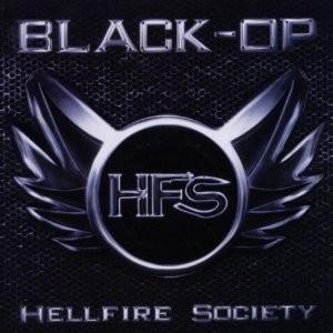 Black-OP