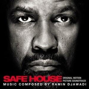Safe House (Original Motion Picture Soundtrack)