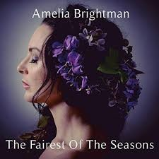 The Fairest Of The Seasons
