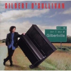 Gilbertsville